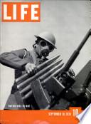18 Wrz 1939
