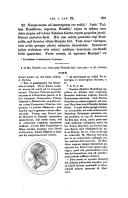Strona 237