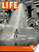 19 Lip 1937