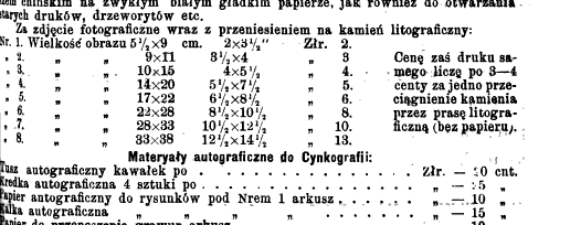 [table][subsumed][ocr errors]