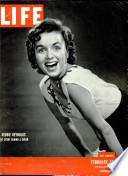 26 Lut 1951