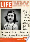 18 Sie 1958