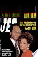 22 Lut 1993