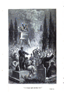 Strona 210