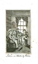 Strona 4