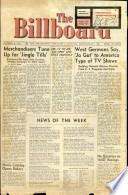 8 Paź 1955