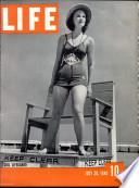 29 Lip 1940