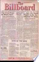 28 Sty 1956