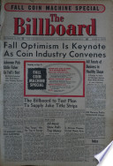 13 Wrz 1952