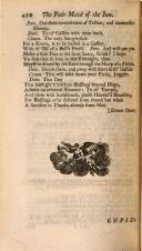 Strona 422