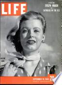 19 Wrz 1949