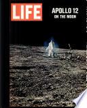 12 Gru 1969