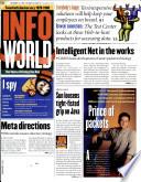14 Gru 1998