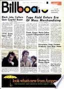12 Kwi 1969