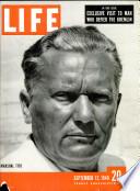 12 Wrz 1949