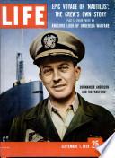 1 Wrz 1958
