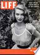 23 Cze 1952