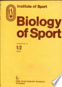 1987 - Tom4,Nry 1-2