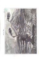 Strona 192