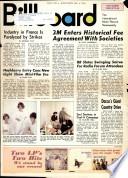 8 Cze 1968