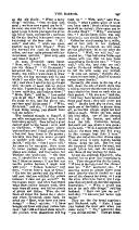 Strona 187