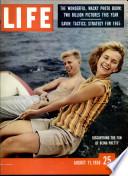 11 Sie 1958
