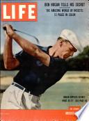 8 Sie 1955
