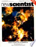 27 Sie 1987