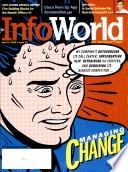 10 Kwi 2006