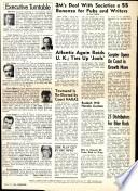 15 Cze 1968