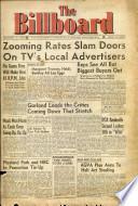 16 Gru 1950