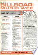 12 Maj 1962