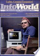 20 Cze 1983