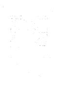 Strona 220