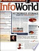 13 Maj 2002