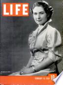14 Lut 1938
