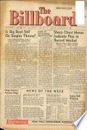 12 Wrz 1960