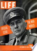 25 Wrz 1939