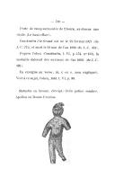 Strona 710
