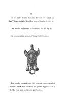 Strona 711