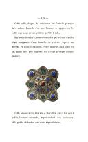 Strona 714