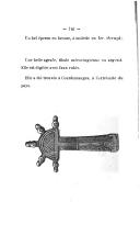 Strona 716