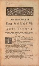 Strona 1539