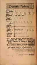 Strona 1812