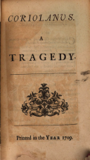 Strona 1905