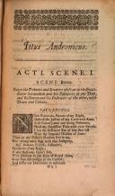 Strona 2005