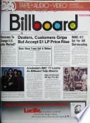 7 Maj 1977