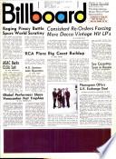 19 Lut 1972