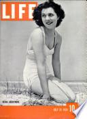 31 Lip 1939