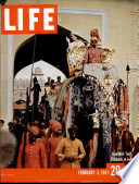 3 Lut 1961